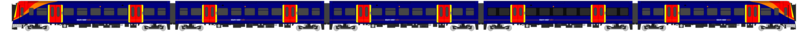 Class 4585 South West Trains Diagram.png