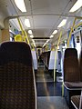 Class 508 interior 1.jpg
