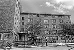 Class of '17 Hall, Cornell University 1987.jpg
