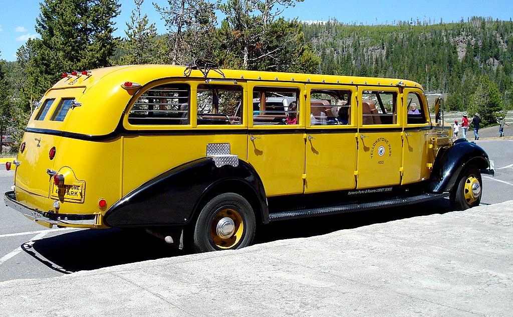 escorted tour national parks bus jpg 853x1280