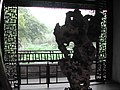 Classical Gardens of Suzhou-111921.jpg