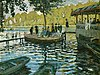 Claude Monet La Grenouillére.jpg