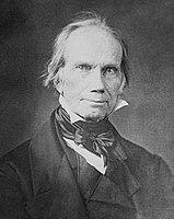 Clay 1848