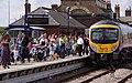 Cleethorpes railway station MMB 07 185123.jpg