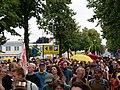 Climate Camp Pödelwitz 2019 Dance-Demonstration 33.jpg