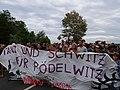 Climate Camp Pödelwitz 2019 Dance-Demonstration 81.jpg