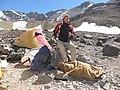Climbing Aconcagua.JPG