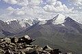 Climbing Tastar-Ata (3.847m) (14939342769).jpg