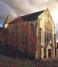 Clinchamps-sur-Orne église.jpg