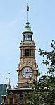 Clock Tower (30697726831).jpg
