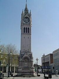 Clocktower gravesend.jpg