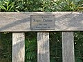 Close-up of the inscription (OpenBenches 2028).jpg