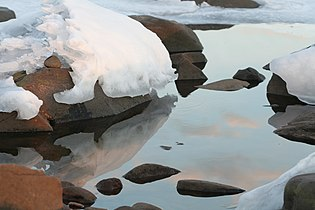 Clouds and Ice (2331232318).jpg
