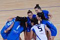 Club Italia (pallavolo femminile) 5.jpg