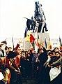 Cluj-revolutie-1989-1.jpg