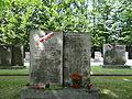 Cmentarz Powstańców Warszawy - 13.JPG