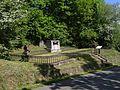 Cmentarz wojenny nr 146 - Gromnik PR7.jpg
