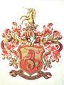 CoA Bertram von Nimcz zu Caldaha.png