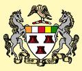 CoA Kishangar 1893.png