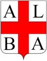CoA civ ITA alba.png
