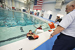 Coast Guard Air Station Elizabeth City 130514-G-VG516-151.jpg