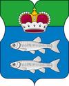 Гольяново (район Москвы) — Википедия