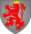 Coat of arms duke of berg.png
