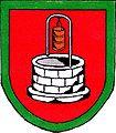 Coat of arms of Brezi.jpeg