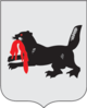 Coat of arms of Irkutsk Oblast.png