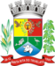 Coat of arms of Santa Rita do Trivelato MT.png