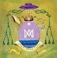 Coats of Arm St Joseph Marello Bishop.jpg