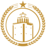Coats of arms of Municipality of Central Benghazi.png