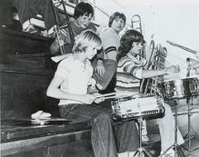 Kurt Cobain – Wikipédia 0cd546625f9