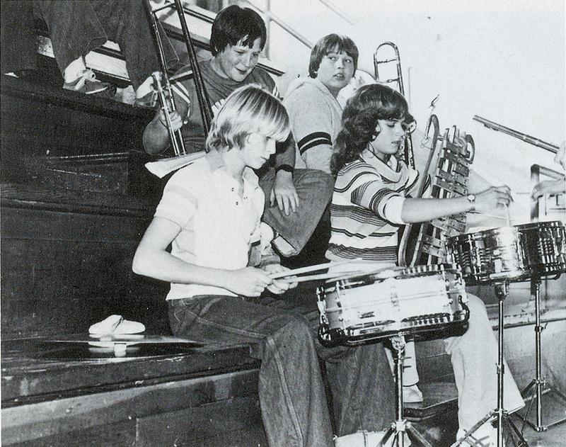 Cobain 1981.png