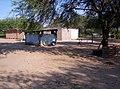 Cocina y casa de la abuela - panoramio.jpg