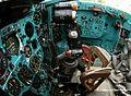 Cockpit. Mig-27 (11171819885).jpg