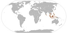 Coconut native range map.jpg