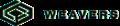 CodeWeavers-logo-2020.png