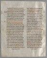 Codex Aureus (A 135) p076.tif