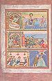 Codex aureus Epternacensis folio 19 verso.jpg