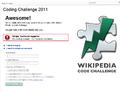 CodingChallenge-DetailsPage-NotLoggedIn.png