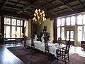Coe Hall - Dining Room 2.JPG