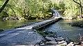 Coggins Bridge-27527.jpg