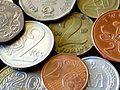 Coins number 2.jpg