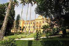 bed87f0e7 Nova Friburgo – Wikipédia