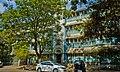 Colaba,Mumbai - panoramio (39).jpg