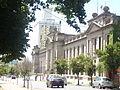 Colegio San José, La Plata.jpg