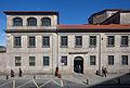 Colexio Compañía de María. Santiago de Compostela, Galiza.jpg