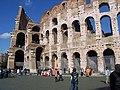 Coliseo, Roma, Italia - panoramio.jpg