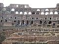 Coliseum (cadea 3) - Flickr - dorfun.jpg